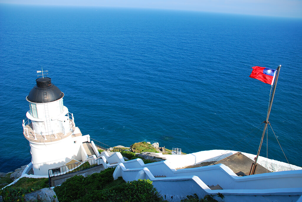 Dongyong Lighthouse